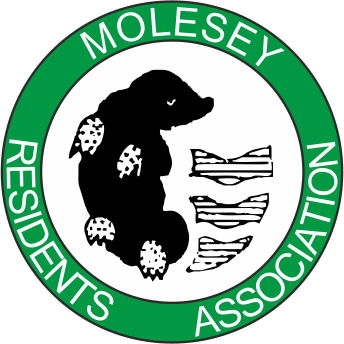 Molesey Residents Association
