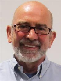 Tony Popham